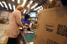 opinion amazon u0027s indian deal is like most buy not essential