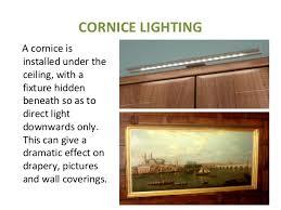 Light Fixtures Meaning Lighting 19 638 Jpg Cb 1422024848