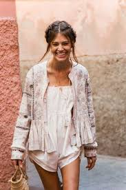 3919 best b o h o images on pinterest summer clothes