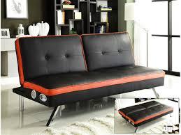 sleeper sofa home design ideas