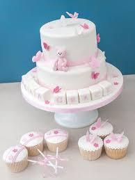 the 25 best christening cake girls ideas on pinterest baby