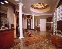 Scarface Home Decor Bathroom Awesome Tony Montana Bathtub 150 Scarface Scane Du