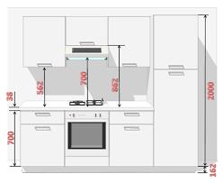 hauteur ent haut cuisine hauteur meubles haut cuisine 10 meuble pas cher discount zora kit