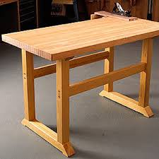 free woodworking project gallery