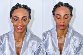 makeup artist in jamaica makeup artist