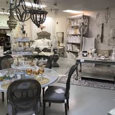 home interiors and gifts pictures nella home interiors gifts gift shops 516 e courthouse rd