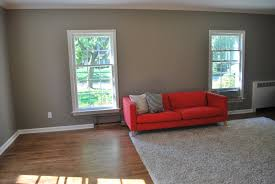 Dining Room Colors Benjamin Moore Fix U0027n Up The House Paint Colors