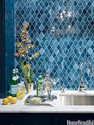 loving quatrefoil moroccan tile u2013 design indulgences