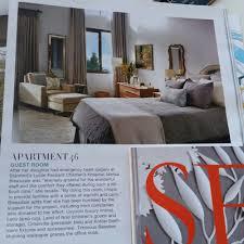 eccentric home decor apartment 46 for the home 35 photos u0026 26 reviews interior