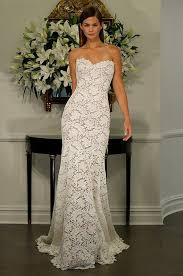 Wedding Dress For Curvy 20 Gorgeous Wedding Gowns Made For Curvy Girls With Serious Style