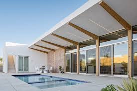u shaped house with pool u shaped kitchen designs house design