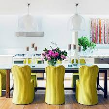 540 best dining rooms images on pinterest home architecture and