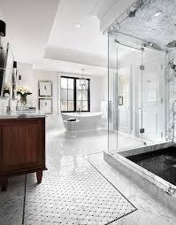 781 best master bath retreat images on pinterest master