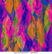 neon colors stock images royalty free images u0026 vectors shutterstock