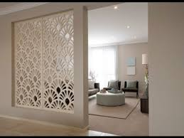 room partition designs ideas for room partitions youtube