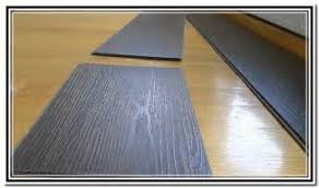 click and lock edges all about vinyl flooring this house snap