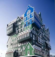 Rv Garage Apartment Apartment Studio Layout Design Ideas For Marvelous Furniture Plans