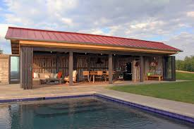 Sophisticated Metal Home Designs Ideas Best Idea Home Design Metal Home Designs