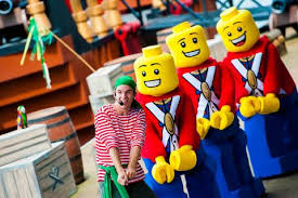 California Costumes Characters Opportunities Jobs Legoland