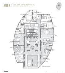 residential floor plans 18 best highrise residential floor plans images on