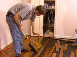 central pneumatic floor nailer home design ideas and pictures