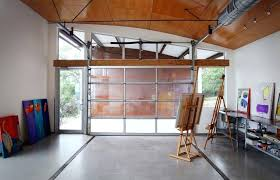 home decorating trends homeditsmall garage conversion ideas uk