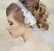 wedding hair prices wedding hair prices belfast hairstyles ideas for me