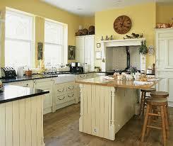 kitchen colors 2014 home interior inspiration