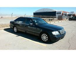 mercedes s500 amg for sale 1997 mercedes s class for sale carsforsale com