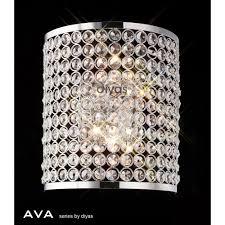chandeliers kolarz lighting kolarz lighting collection kolarz