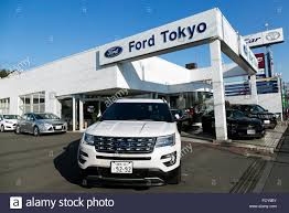 ford vehicles 2016 ford vehicles on sale at a car dealership in on