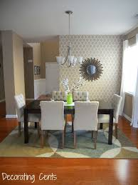 Brookline Tufted Dining Chair 131 Best Dining Room Images On Pinterest Dinner