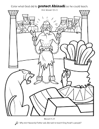 noah coloring pages the amazing and interesting noah ark coloring
