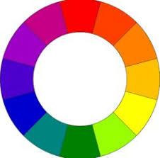 home design amazing paint color wheel ideas u2014 home color ideas