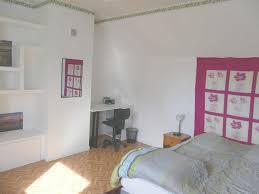 chambre particulier louer une chambre chez un particulier yourbest