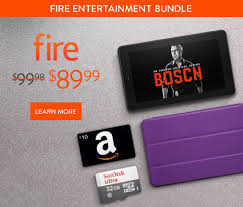 amazon black friday deal sd card sandisk best cyber monday deals 2015 u2013 kindle fire nook kobo and more