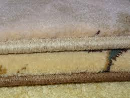 Leftover Carpet Into Rug Binding Tape For Rugs Roselawnlutheran
