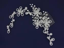 wedding hair pins wedding hair pins bridal hair combo lucky imports
