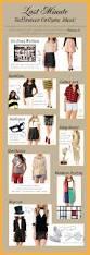 halloween spirit week ideas 49 best easy costumes images on pinterest easy costumes costume