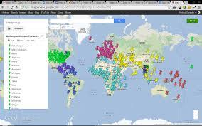 Goo Map Mr Rungsun Klinkaeo Thailand World Map Https Goo Gl Maps Ofipd