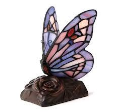 butterfly urn butterfly on purple style l keepsake cremation urn