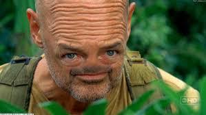 John Locke Meme - john locke imgur