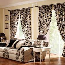 Modern Pattern Curtains 21 Best Modern Curtain Designs 2016 Ideas And Colors For Your Home