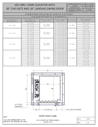 fire escape floor plan drawing fire escape stair dimensions stairs pinned by www modlar