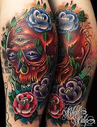 blindside tattoo studio austin tx pool silva