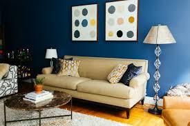 software architectural design interior clipgoo 3d wallpaper