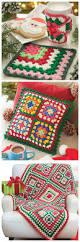 best 25 crochet christmas cozy ideas on pinterest mug cozy
