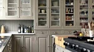 kitchen corner ideas breathtaking picture brilliant kitchen cabinet ideas corner cabinet