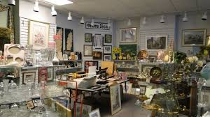 Best Online Home Decor Stores Home Decoration Stores Best Home Decor Store Home Decor Store Best