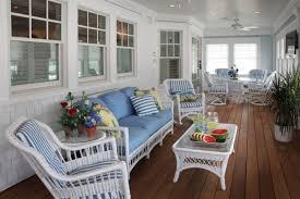 summer white wicker patio furniture pleasant white wicker patio